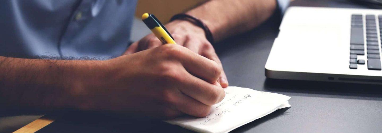 ترجمه تخصصی متون